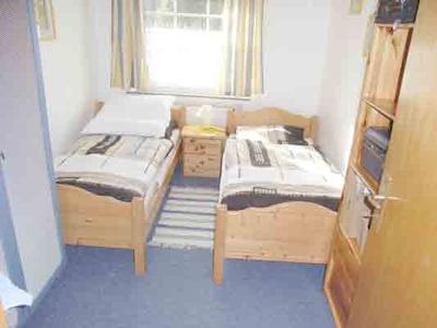 Ferienhaus ferienh user ferienwohnung ferienwohnungen fewo inserieren urlaub auf dem bauernhof for Unterkunft juist privat