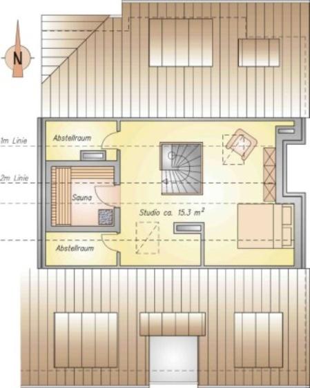 ferienwohnung boltenhagen mecklenburg vorpommern ferienwohnung mit sauna im ostseebad. Black Bedroom Furniture Sets. Home Design Ideas