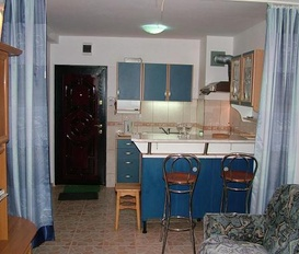 Holiday Apartment Olimp / Neptun near Mangalia