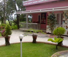 Holiday Home Alleppey