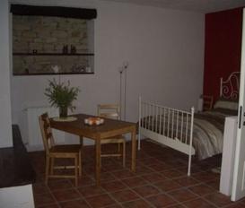 Apartment Murazzano