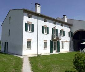Bauernhof San Benedetto Po