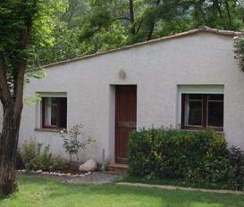 Hütte Tourrettes-sur-Loup