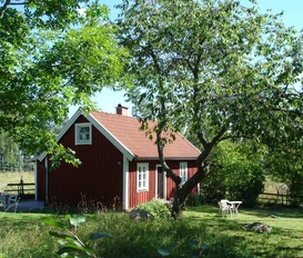 Holiday Home Hultsfred