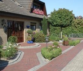 Ferienwohnung Thedinghausen - Emtinghausen