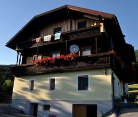Bauernhof Fresach