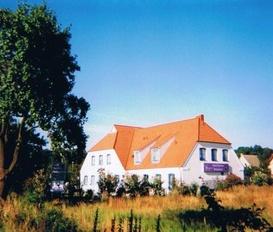 Hotel Garz