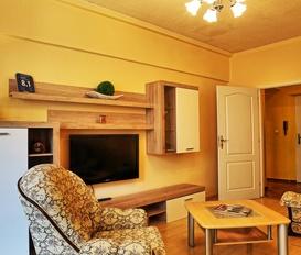 Holiday Apartment Karlsbad