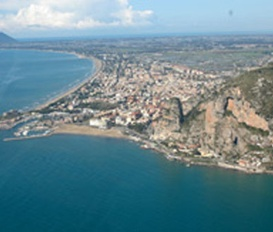 Appartment Terracina