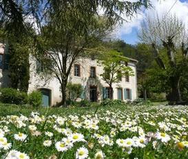 Cottage Montlaur