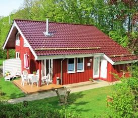 Ferienhaus Extertal