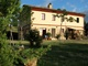 Holiday Home Montecarotto