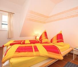 Holiday Apartment Dranske OT Bakenberg