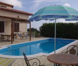 Ferienwohnung Santa Croce Camerina / Marina di Ragusa