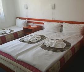 Holiday Apartment Primorsko