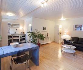 Holiday Apartment Schmallenberg