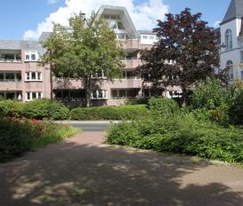 Holiday Apartment Kempen