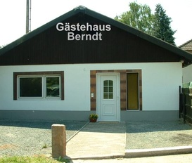 Holiday Home Wetter-Oberndorf