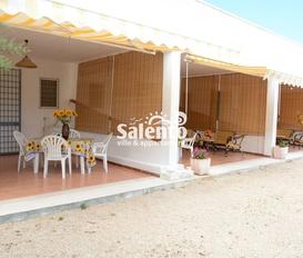 Ferienhaus Punta Prosciutto