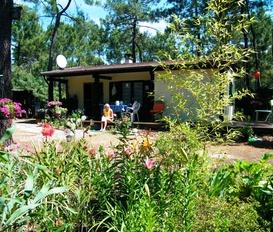 Holiday Home grayan l´hospital
