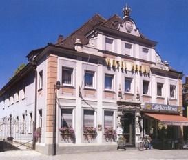 Hotel Roth