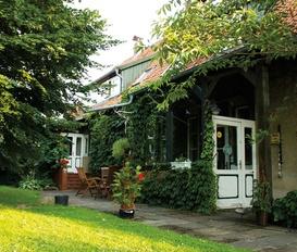 Ferienwohnung Schnackenburg