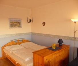 Holiday Apartment Fehmarn