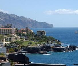 Ferienwohnung Funchal