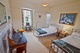Holiday Home Newtonmore
