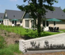 Ferienhaus Koudum