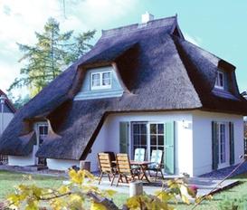 Holiday Home Ostseebad Karlshagen auf der Insel Usedom