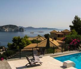 Holiday Apartment Zakynthos