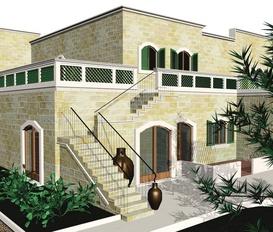 Appartment San Pietro in Bevagna, Manduria