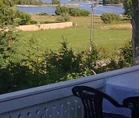 Holiday Home Karlskrona