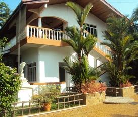 Holiday Apartment Beruwala
