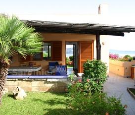 Holiday Home Palau