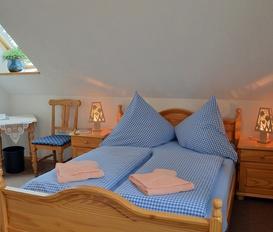 guestroom Stolpen OT Langenwolmsdorf