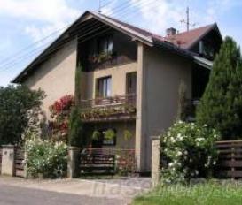 Appartment Liberec