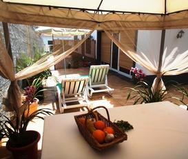 Ferienhaus Funchal