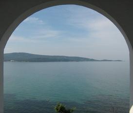Ferienwohnung Primorsko