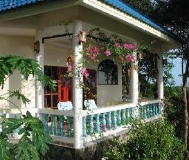 Holiday Home Ko Lanta, Krabi