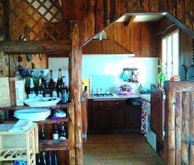 Holiday Home Bordighera