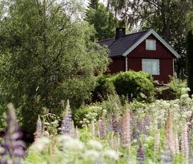 Ferienhaus Älvsered