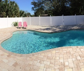 Appartment Fort Myers