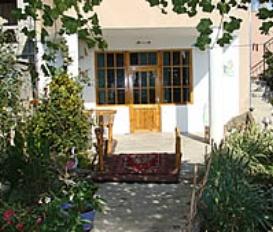 guestroom Jalta
