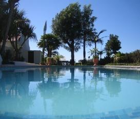 Holiday Apartment Jeffreys Bay