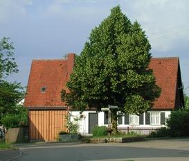 Ferienhaus Blaubeuren/Asch