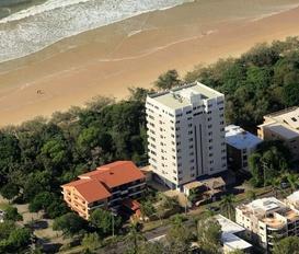 Holiday Apartment Mooloolaba