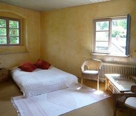 Gästezimmer Überlingen