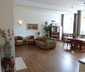 Holiday Apartment Malberg